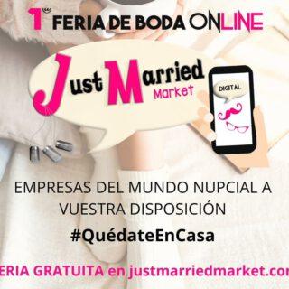 Preparados, listos, ya!!! #bodas2020 #sertuevento #carritostemático #perritoscalientes #recena #boda #candybarboda #corner #mesadulce #chuches #churros #wedding